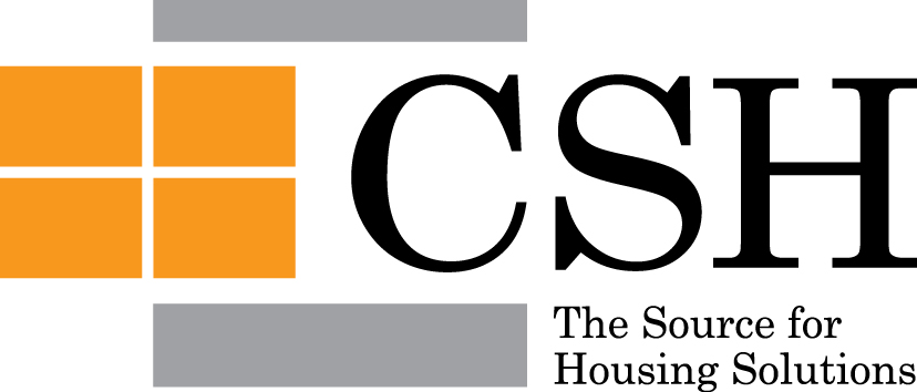 CSH_ColorLogo_WithTag