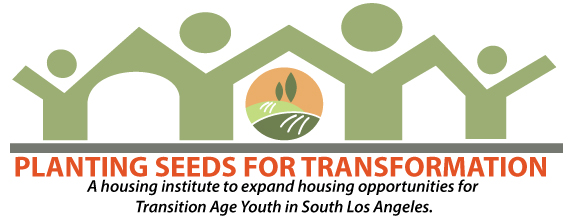 Planting-Seeds-for-Transportation-Logo-Ver-C