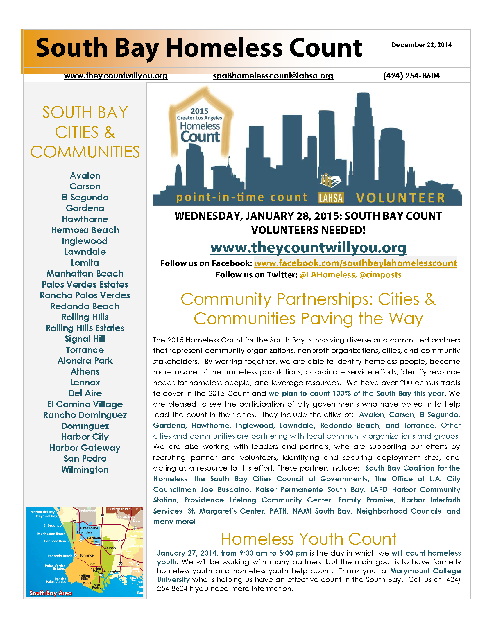 HC 2015 South Bay Update 12 16 2014 Final_Page_1